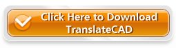Download TranslateCAD
