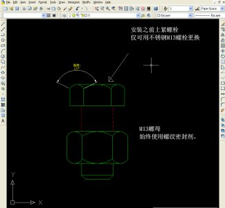 autocad translate drawings developerstrips